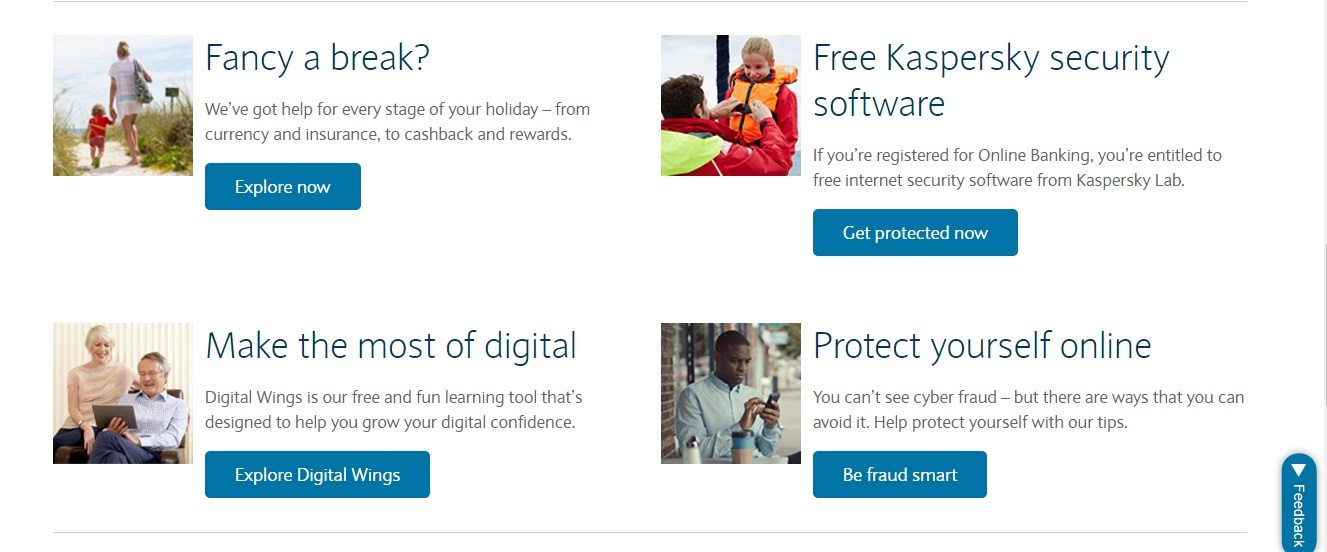 barclays bank plc uk customer services