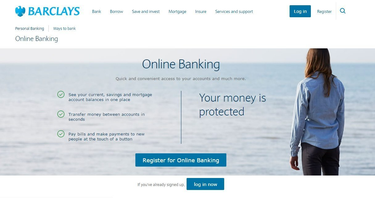 Barclays Phone Number – Direct Call on 0025299011075