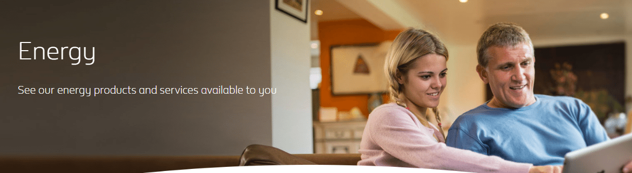 British Gas phone number UK