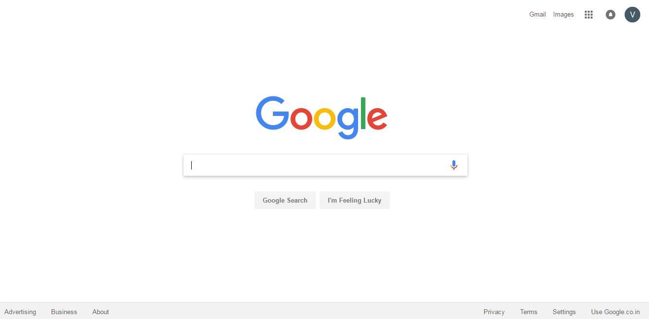 Google Phone Number
