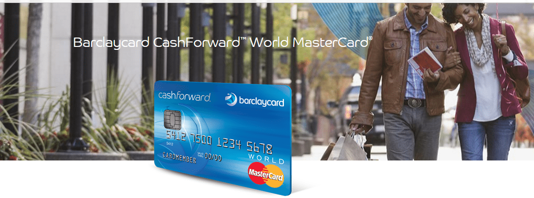 Barclaycard phone number UK