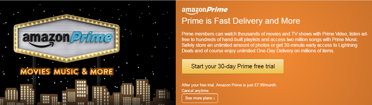 Amazon phone number UK