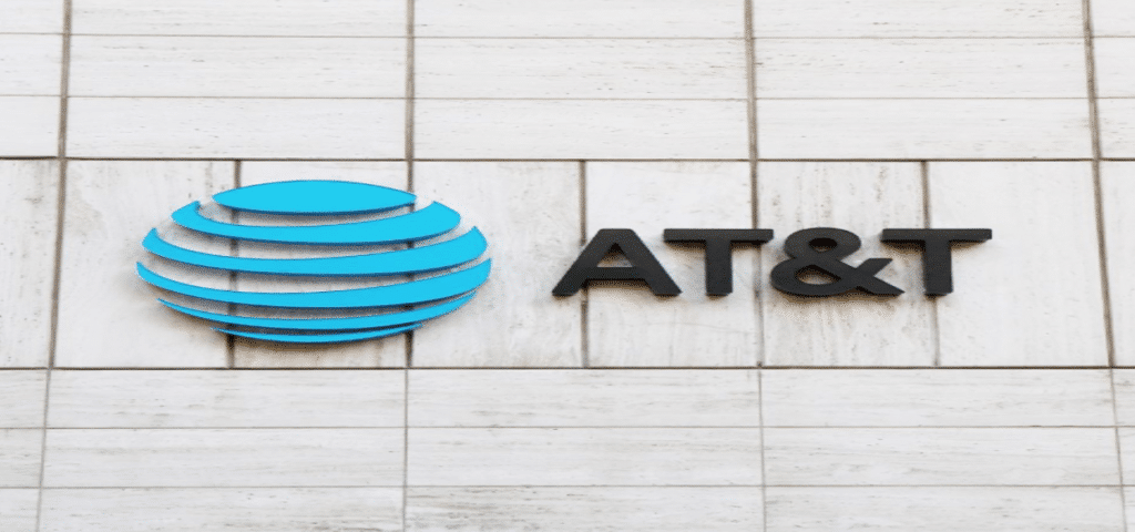 AT&T Customer Care Service