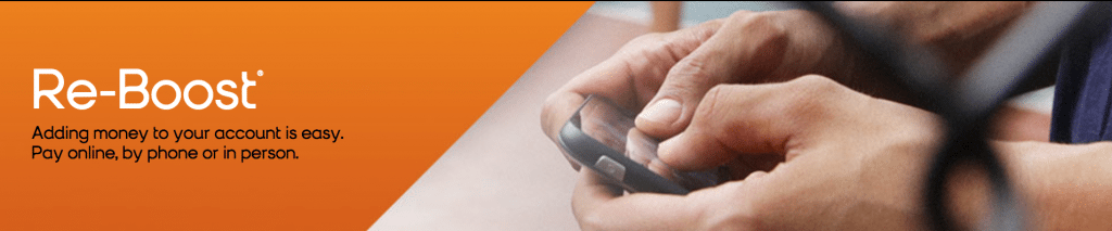 Boost Mobile Contact Numbers