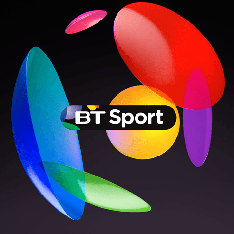 BT Sport contact number
