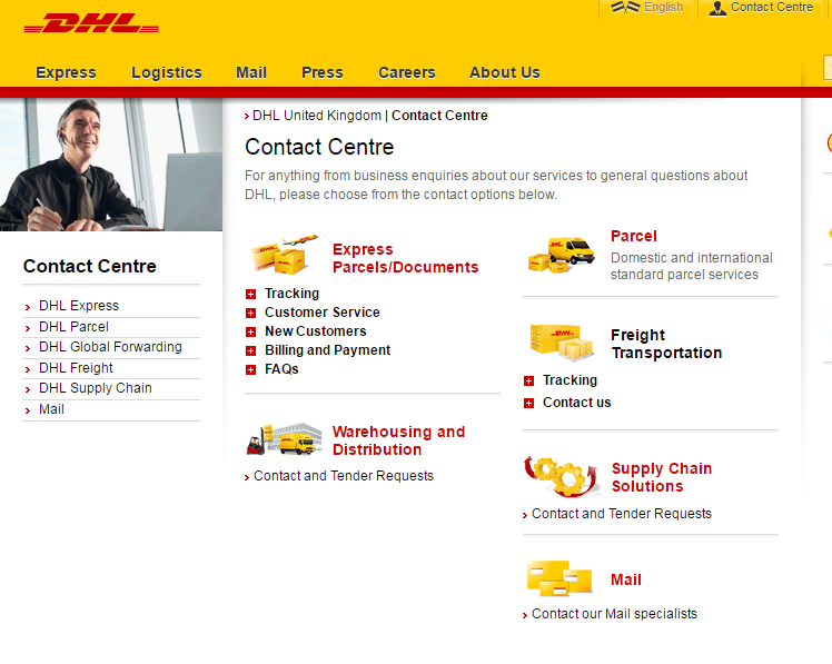 Dhl telephone numbers uk free call 0844 306 9176 - Carphone warehouse head office phone number ...