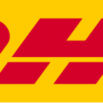 DHL Telephone Numbers