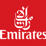 Emirates Telephone Numbers