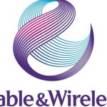 Cables and Wireless Contact Number