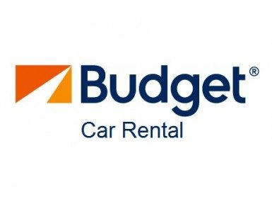 Budget Car Rental Contact Numbers