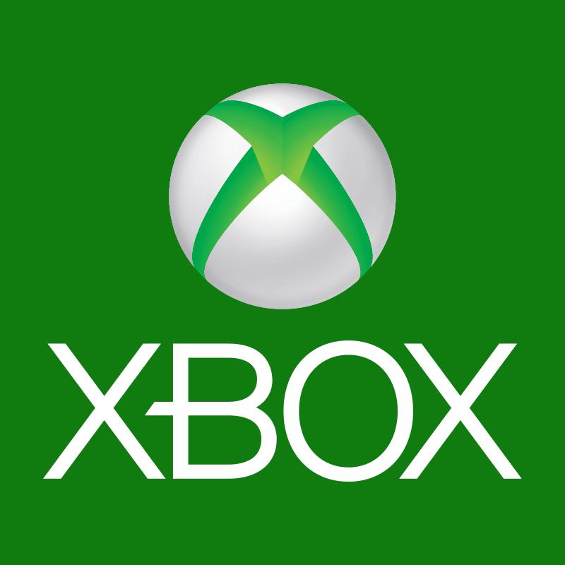 Microsoft Xbox Telephone Numbers