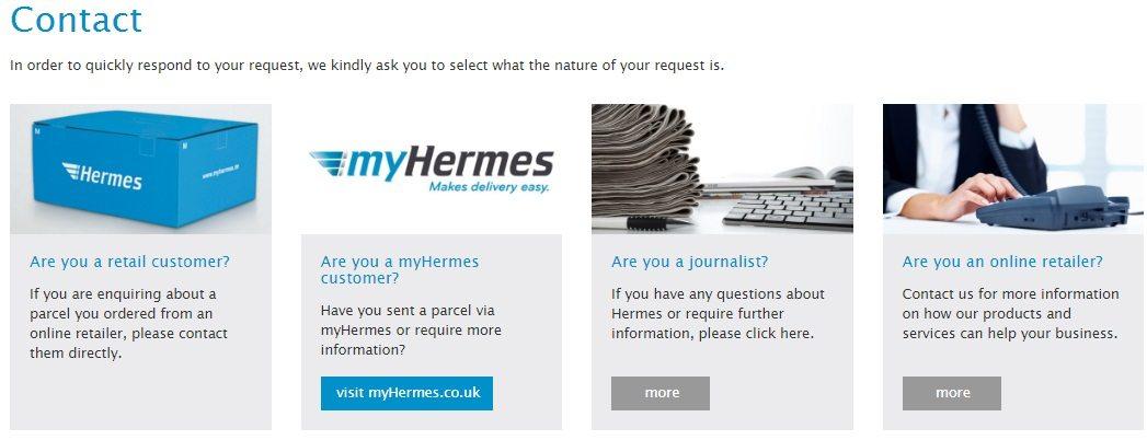 Hermes numbers
