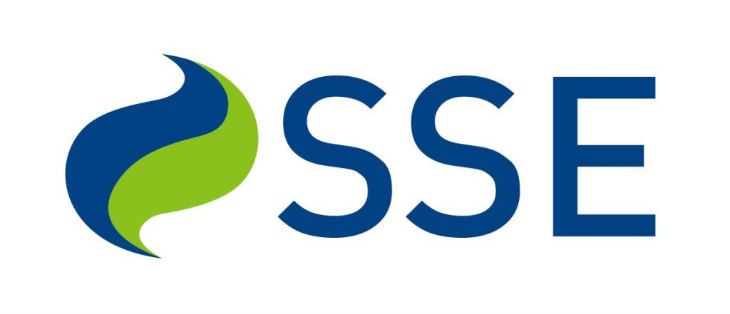 SSE Customer Service Numbers