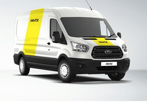 hertz uk easy customer service number call 0844 306 9144. Black Bedroom Furniture Sets. Home Design Ideas