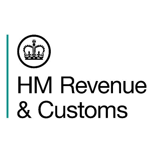 HMRC UK Telephone Numbers