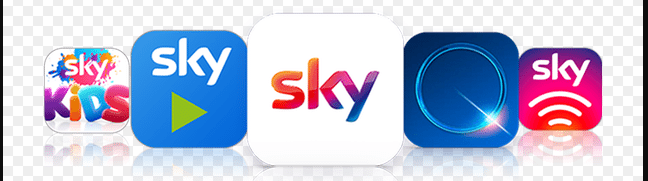 Sky Customer Services UK