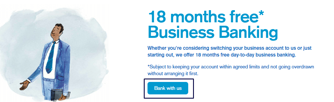 TSB customer care numbers