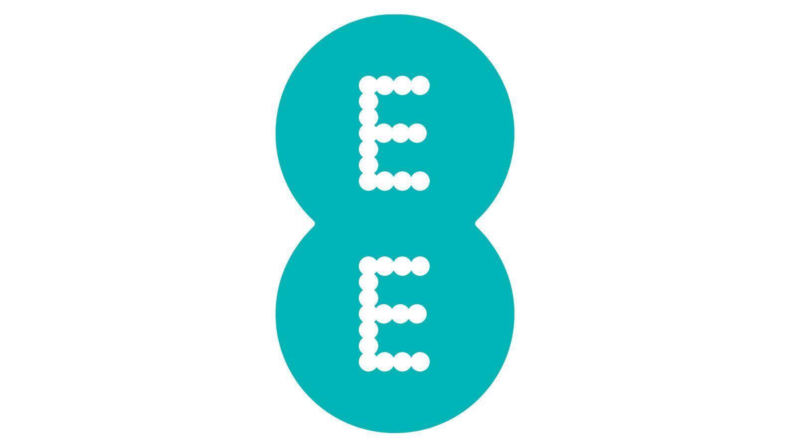 EE Telephone Numbers