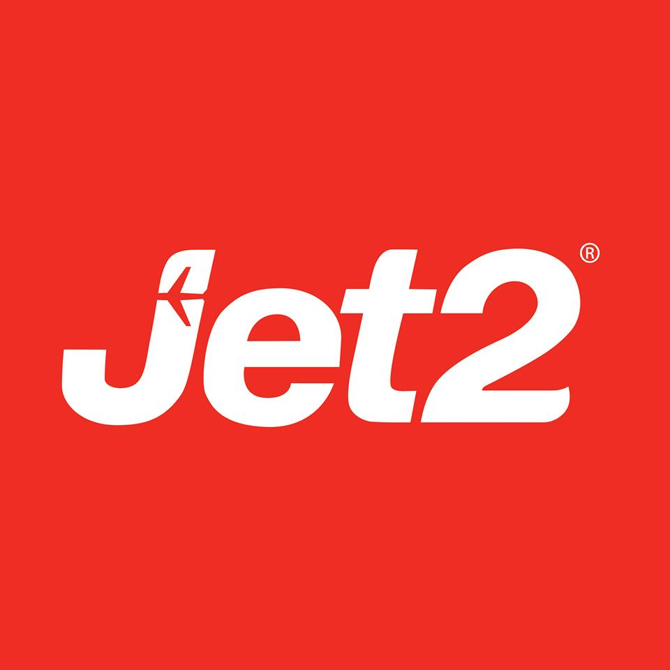 Jet2 Contact Numbers