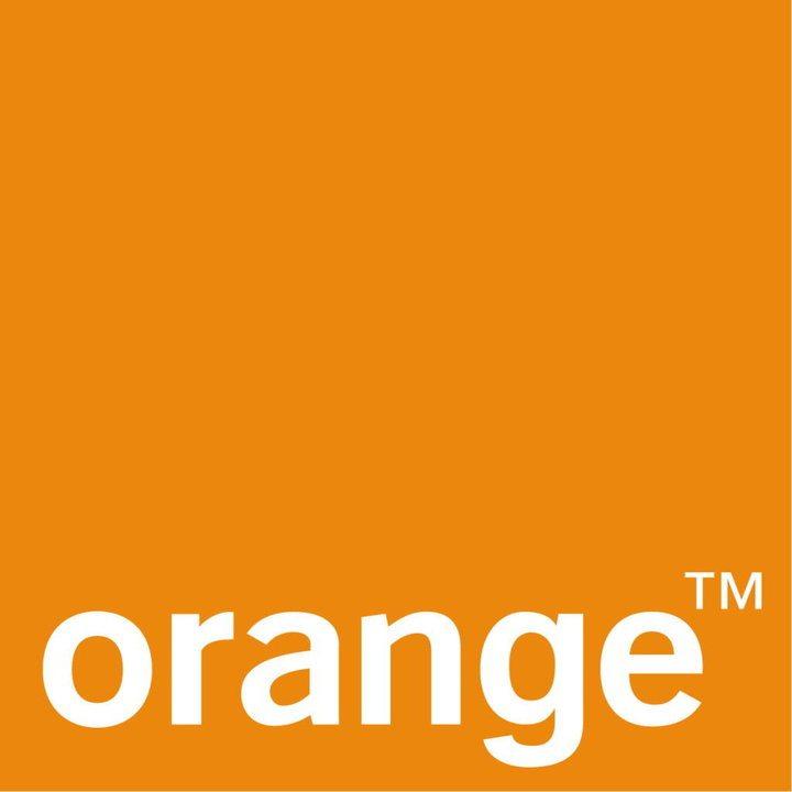 Orange Customer Service