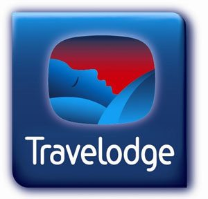 Travelodge Helpline Number Contact