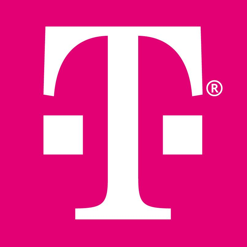 T-Mobile Customer Services UK