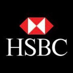 HSBC Telephone Numbers