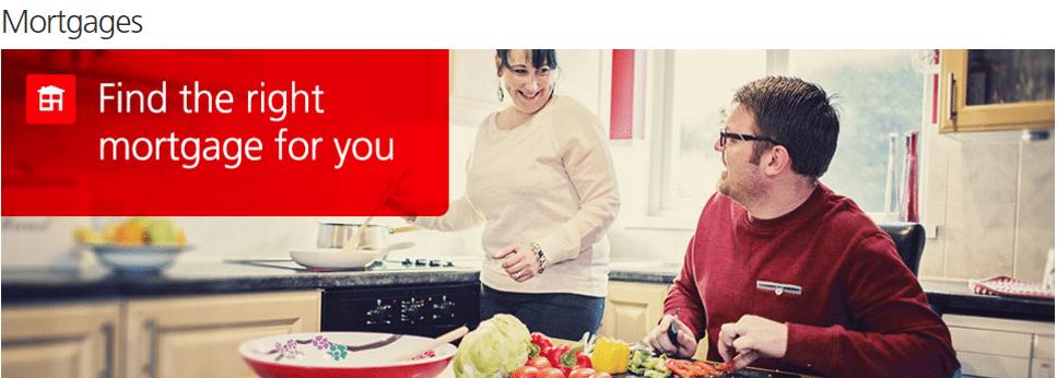 Santander Helpline Numbers UK