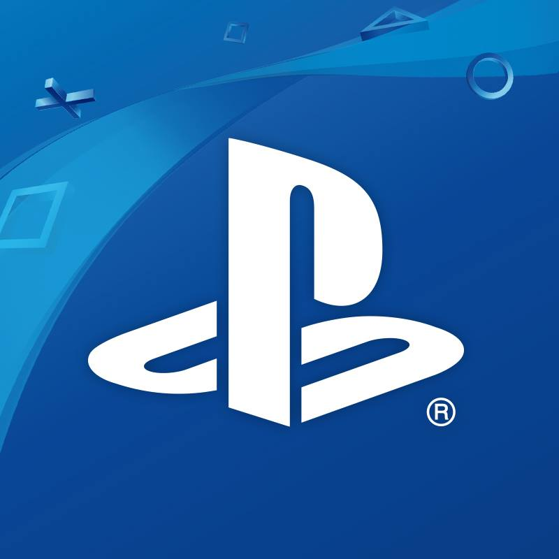 Sony PS4 Customer Service