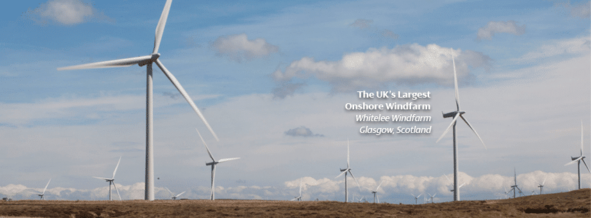 Scottish Power Contact Helpline UK