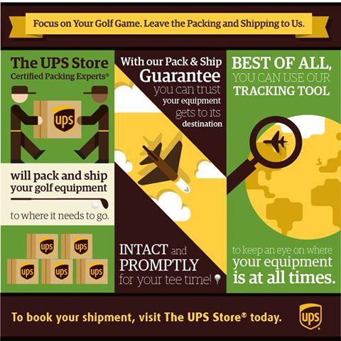 UPS Contact Numbers UK