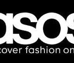 asos service free number UK