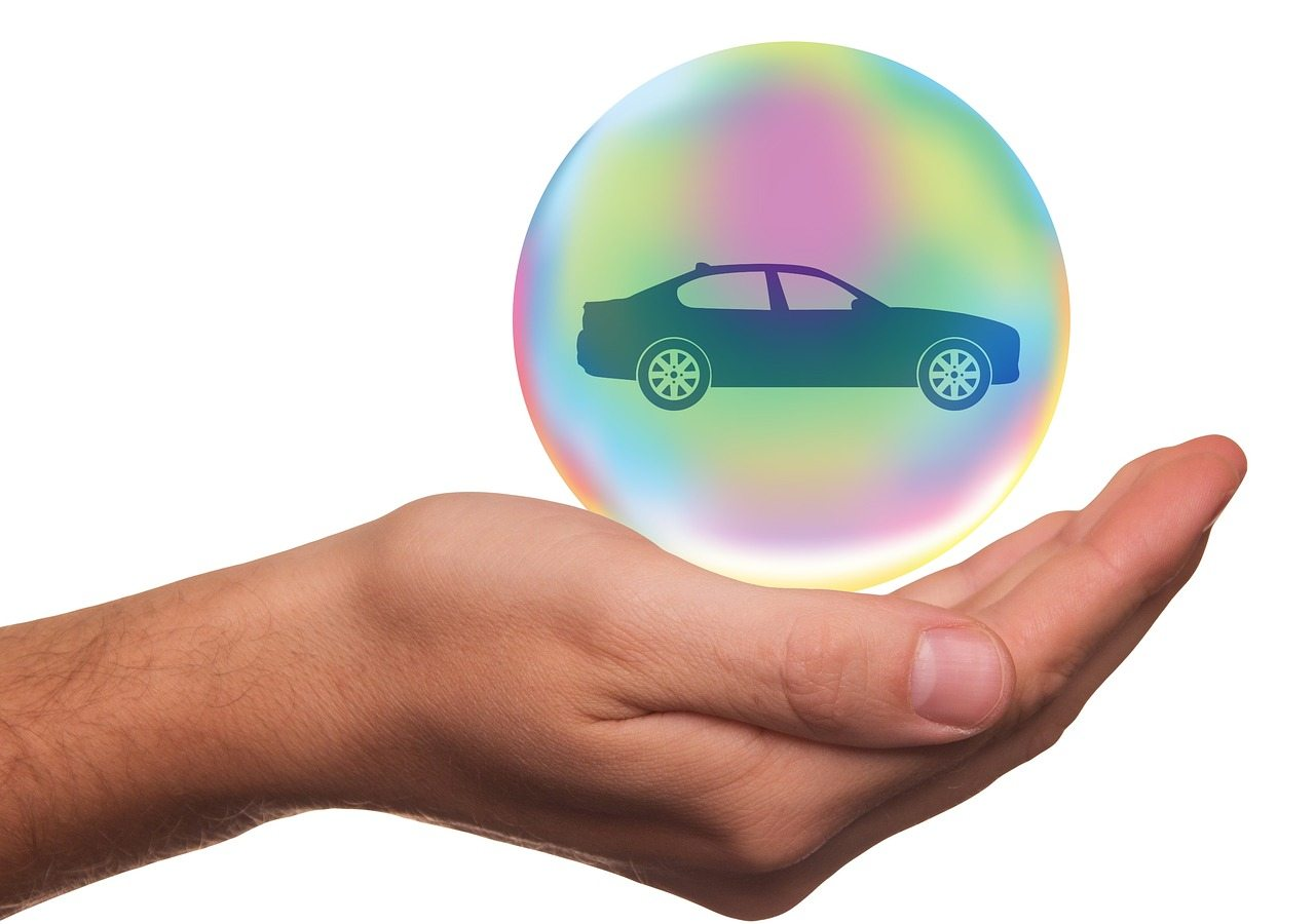 Tesco Car Insurance Contact Number Call On 0844 3069291