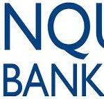 Vanquis bank contact numbers UK
