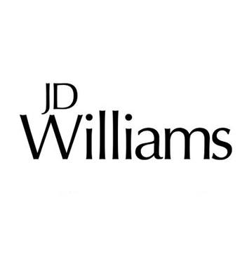 Jd Williams Customer Service Numbers