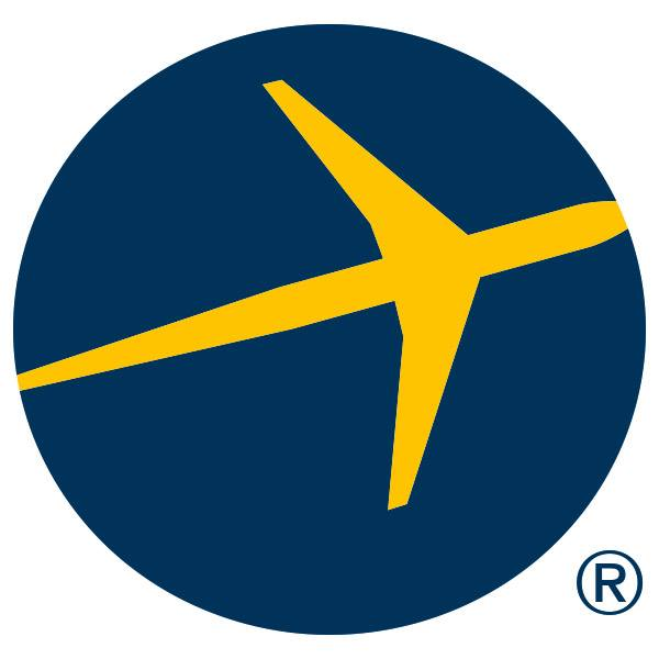 Expedia Customer Service Numbers UK