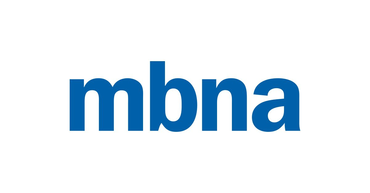 MBNA Bank Customer Service
