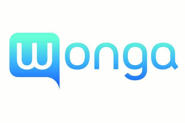 Wonga Customer Service