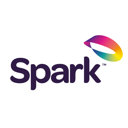 Spark Energy Customer Service Numbers UK