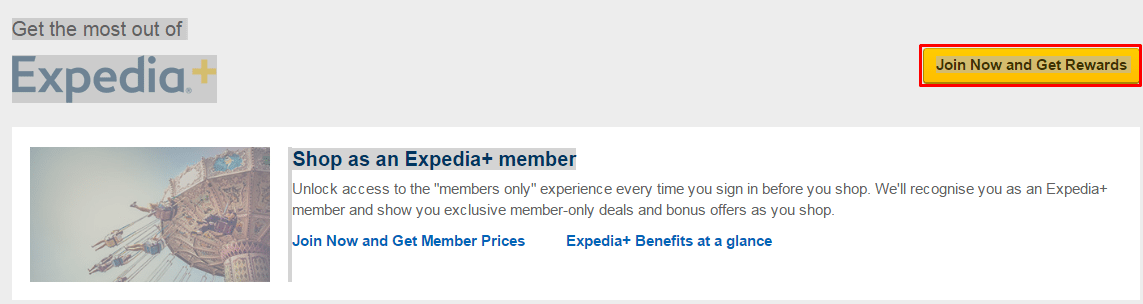 Expedia contact numbers UK