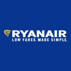Ryanair Customer Service Numbers UK