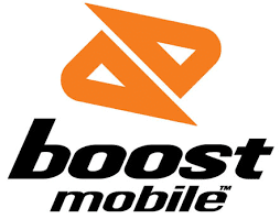 Boost Mobile Customer Service
