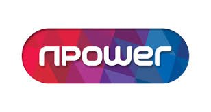 NPower Customer Service