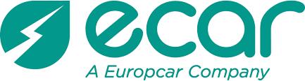 Ecar Insurance Phone Number