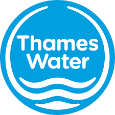 Thames Water Phone Number