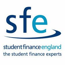 Student Finance Phone Number
