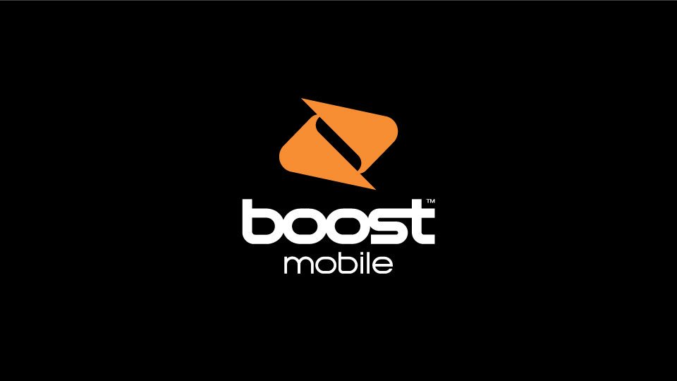 Boost Mobile Telephone Numbers (Updated)