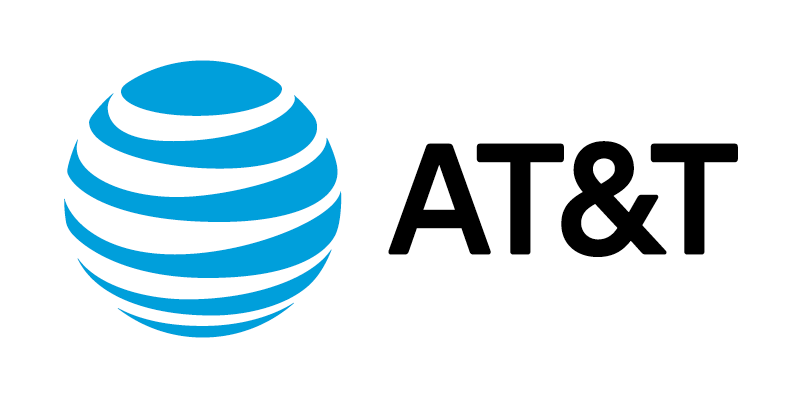 AT&T Telephone Numbers