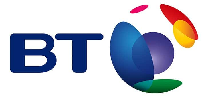 British Telecom Customer Service