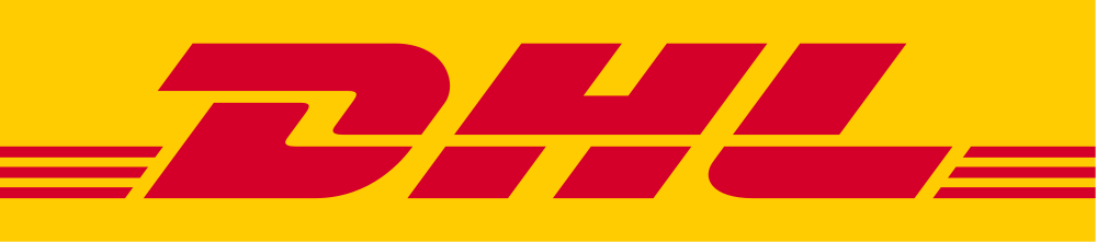DHL Customer Service